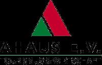ahaus-e-v-logo