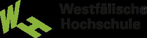 westfaelische-hochschule-logo